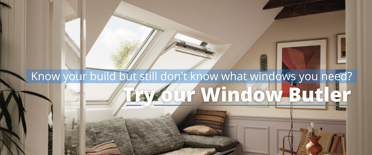 window-banner-2.png
