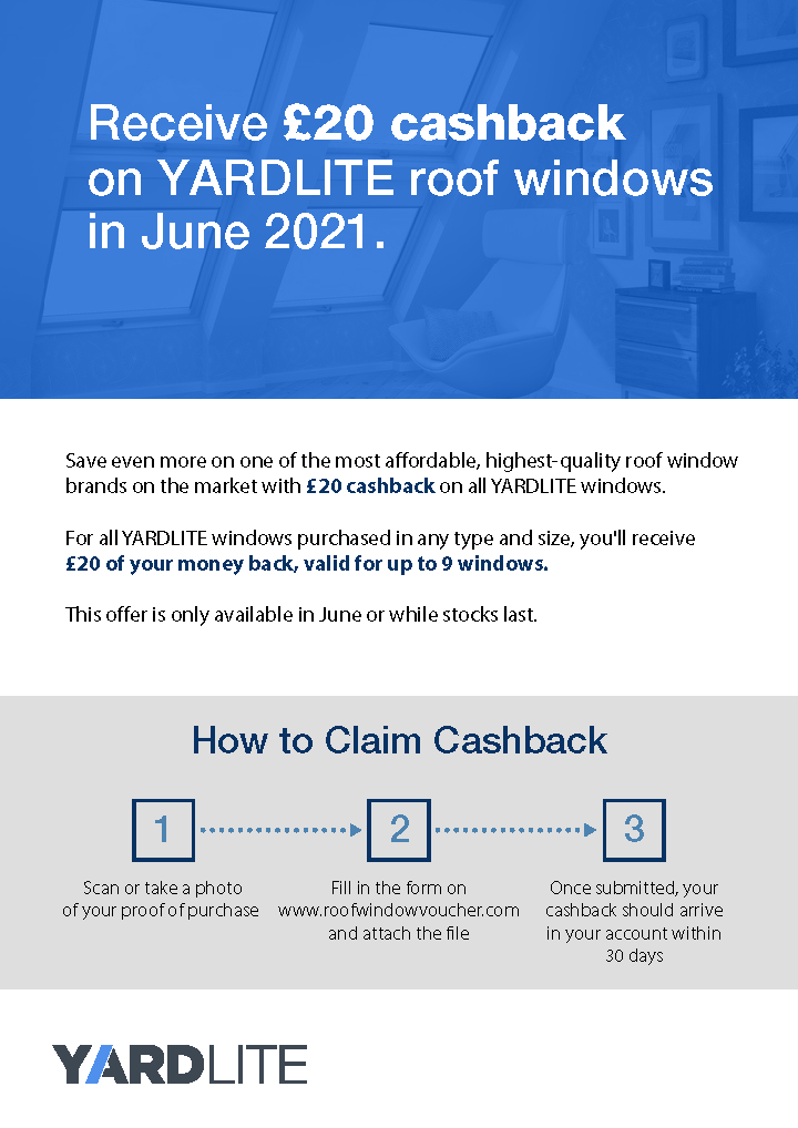 yard-direct-cashback-terms-conditions-june1111.png