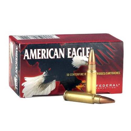 American Eagle | 40gr FMJ | 5.7x28mm