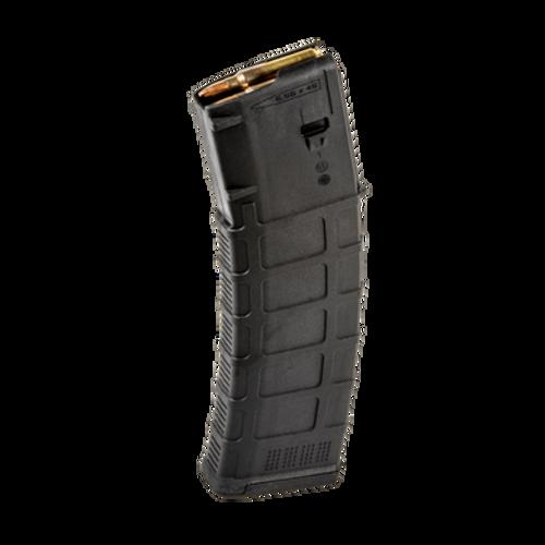 Magpul | PMAG 40 AR/M4 GEN M3 | 5.56 | Side Angled