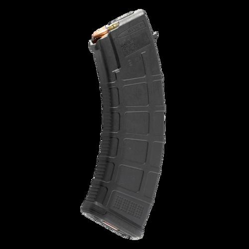 Magpul   PMAG 30 AK/AKM MOE   7.62x39   Side