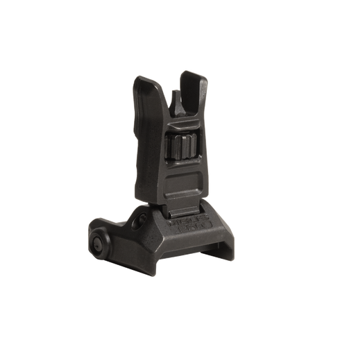 Magpul | MBUS PRO | Front Sight | Open Front | Iron Sights