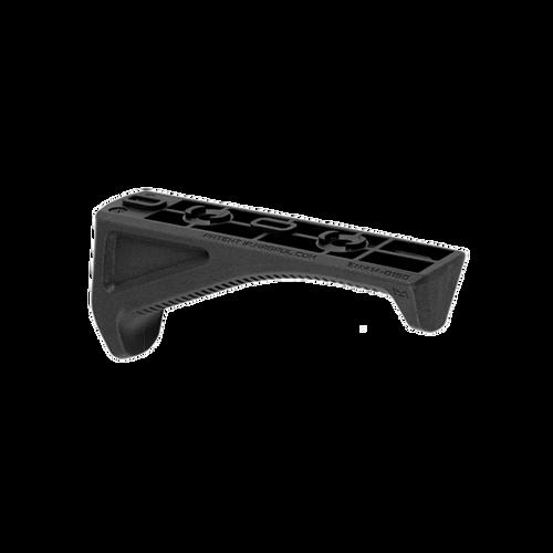 Magpul | M-LOK AFG | Angled Fore Grip