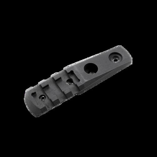 Magpul | M-LOK Cantilever Rail/Light Mount | Aluminum