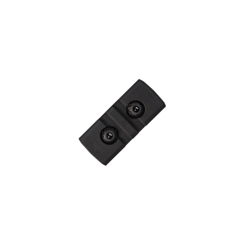 Magpul |RVG | M-LOK Adapter Rail