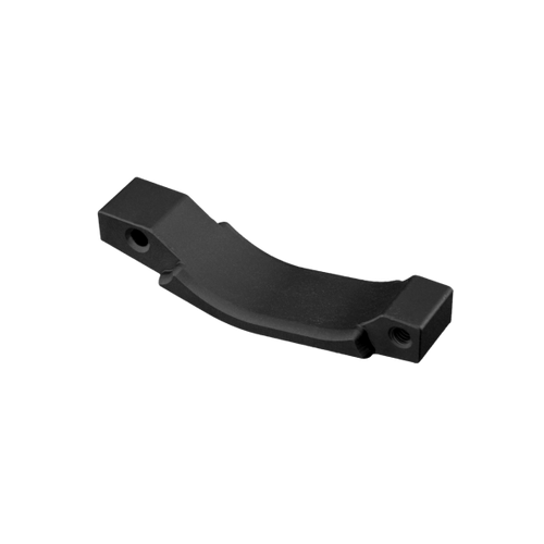 Magpul | Enhanced Trigger Guard | Aluminum | AR15/M4