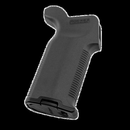 Magpul | MOE-K2+ Grip | AR15/M4 | Black