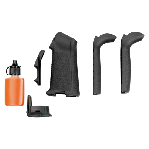 Magpul | MIAD GEN 1.1 | Grip Kit | TYPE 1 | All Peieces