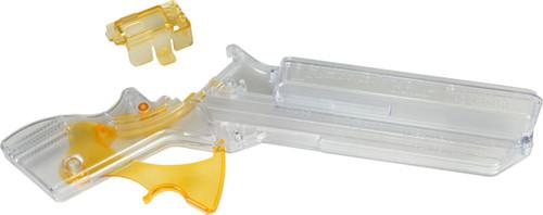 McFADDEN   Lightnin' Grip Loader   W/ AR15/22 LR Conversion Mag Adapter