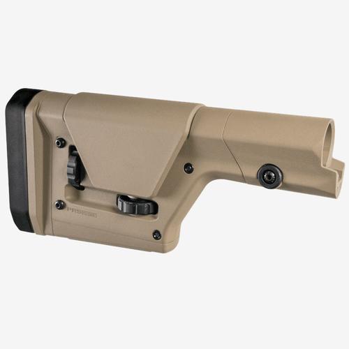 Magpul | PRS Gen 3 Precision-Adjustable Stock