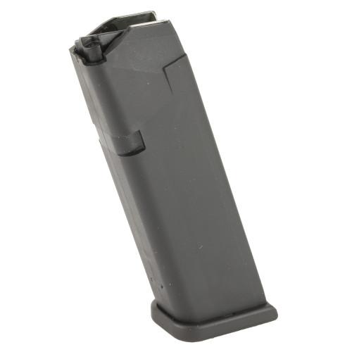 Glock 17 | 9mm | 17rd Magazine
