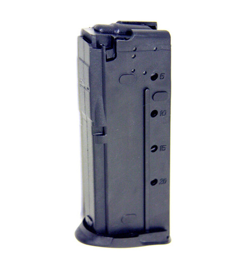 Promag FN Five-Seven *No Packaging* |  20 Rd Magazine  | 5.7x28mm