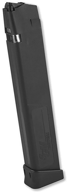 SGM Tactical  *No Packaging* | Glock-pattern 26rd Magazine | 45acp