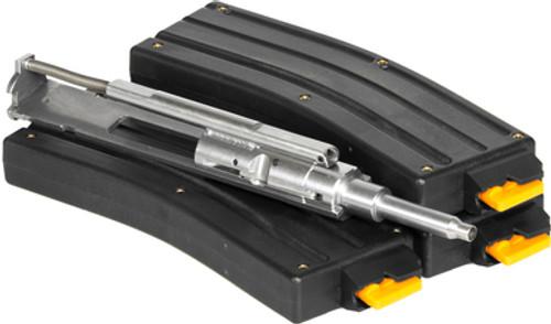 CMMG | .22 LR AR Conversion Kit | Bravo