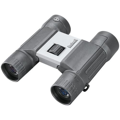 Bushnell   Powerview 2.0   10X25    Binocular