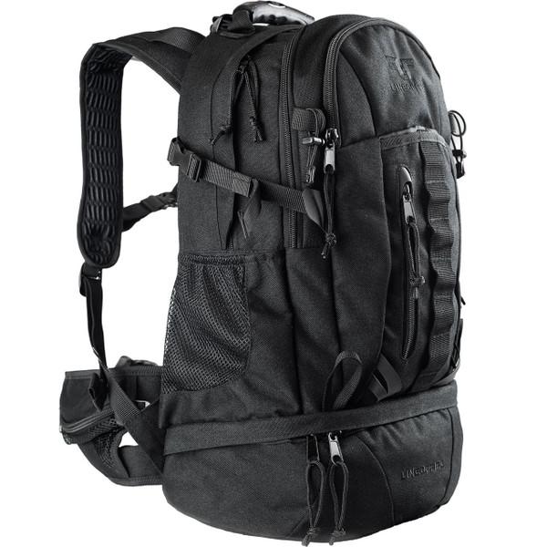 Line of Fire | Legend Backpack
