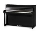 CS11 Hybrid Digital Piano
