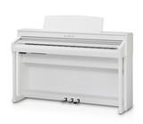 CA78 Digital Piano   Satin White