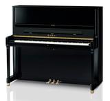 "K-500 | 51"" AURES Hybrid Piano"