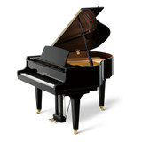 """GL-10 