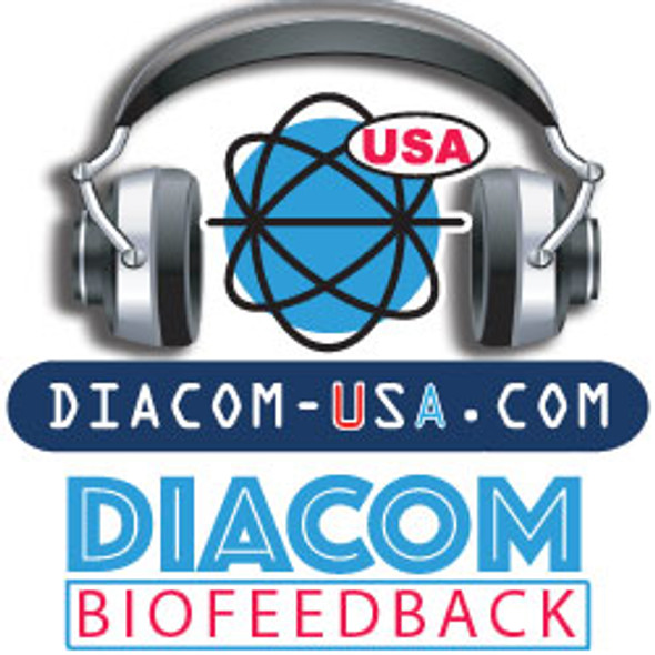 Diacom-USA, Private Healthcare Membership (CAM)