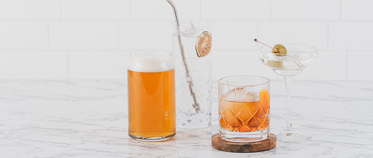 Buy More, Save More Drinkware - FILLERUP
