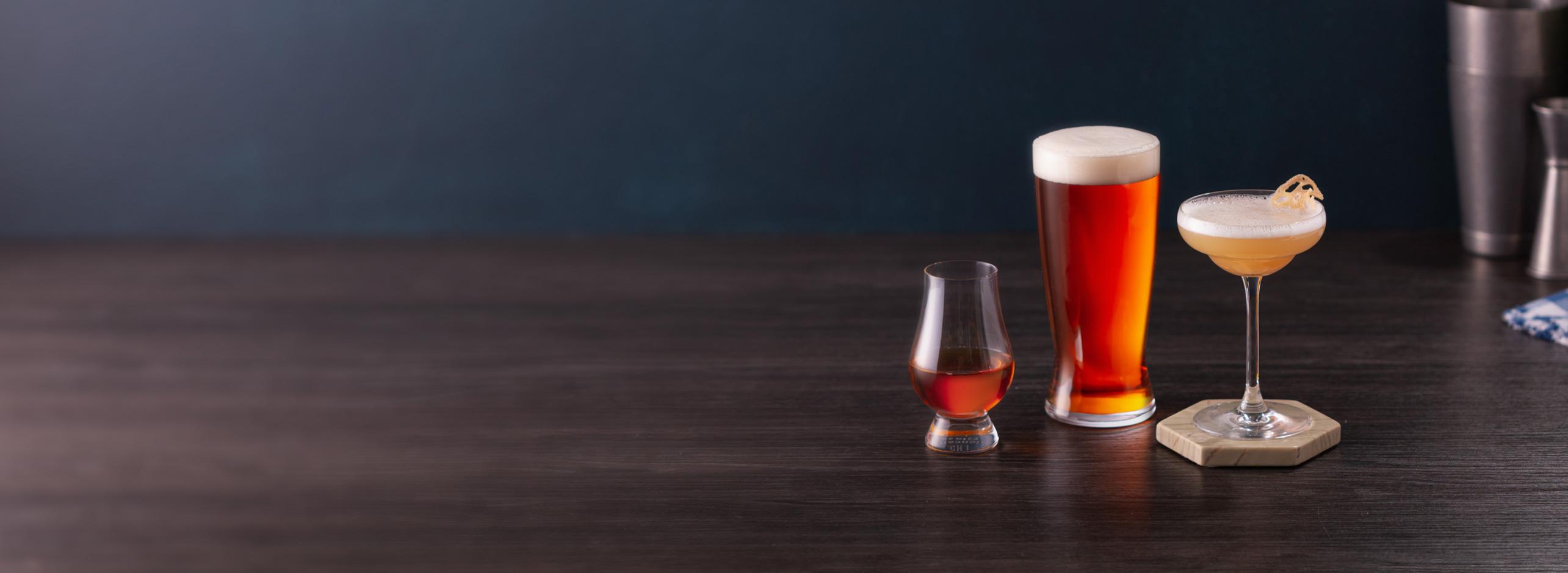 15 Off Drinkware - DRINKITUP