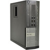 Dell Optiplex 990 SFF Quad Core i5 3.10GHz, 8GB Ram, 500GB HDD, DVD-RW, Windows 10 Pro 64 Desktop Computer