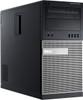 Dell Optiplex 9010 Tower Quad Core i5 3.4GHz, 8GB Ram, 500GB HDD, DVD-RW, Windows 10 Pro 64 Desktop Computer