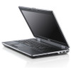 old-Dell Latitude E6320 Laptop Core i5 2.5GHz, 4GB Ram, 250GB HDD, DVD-RW, Windows 10 Pro 64 Notebook