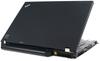 IBM Lenovo Thinkpad T400 Laptop Intel Core 2 Duo 2.4GHz, 4GB Ram, 160GB HDD, DVD-RW, Windows 7 Pro 64 Notebook