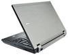 Dell Latitude E4310 Laptop Core i5 2.53GHz, 4GB Ram, 320GB HDD, DVD-RW, Windows 7 Pro 64 Notebook