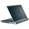 Dell Latitude E6220 Laptop Core i5 2.5GHz, 4GB Ram, 320GB HDD, Windows 7 Pro 64 Notebook