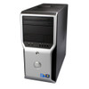 Dell Precision T1500 Tower Intel i7 2.80GHz, 8GB Ram, 500GB HDD, DVD-RW, Windows 7 Pro 64 Desktop Computer