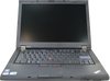 IBM Lenovo Thinkpad T410 Laptop Core i5 2.53GHz, 4GB Ram, 250GB HDD, DVD-RW, Windows 7 Pro 64 Notebook