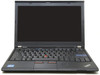 IBM Lenovo Thinkpad X220 Laptop Core i5 2.3GHz, 8GB Ram, 320GB HDD, Windows 10 Pro 64 Notebook