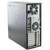 HP Compaq Elite 8200 Tower Quad Core i5 3.1GHz, 4GB Ram, 320GB HDD, DVD-RW, Windows 10 Pro 64 Desktop Computer