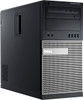 Dell Optiplex 9010 Tower Quad Core i5 3.2GHz, 8GB