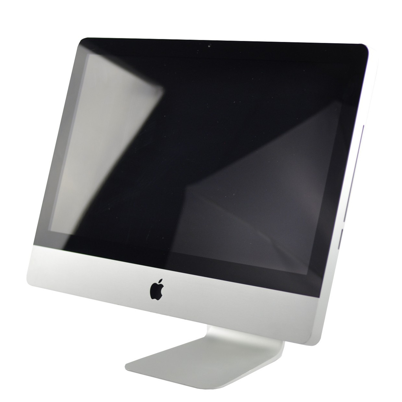 Apple iMac 2010 OS X Yosemite A1311 MC508LL/A