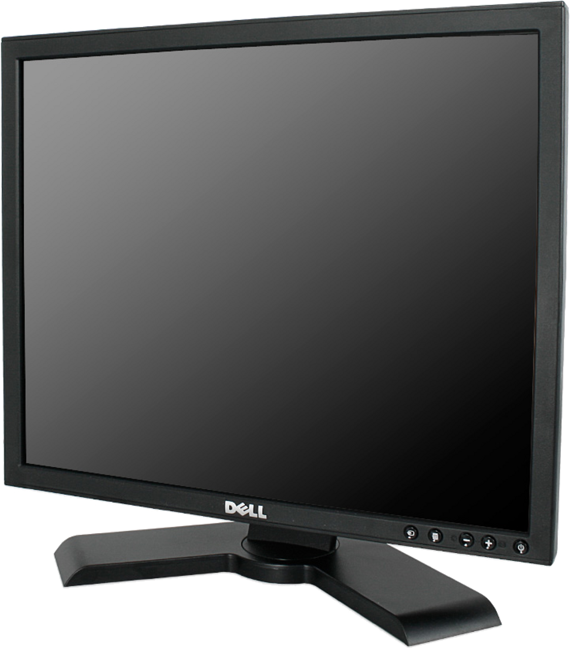 "Dell LCD Monitor P190Sf 19"" Standard"