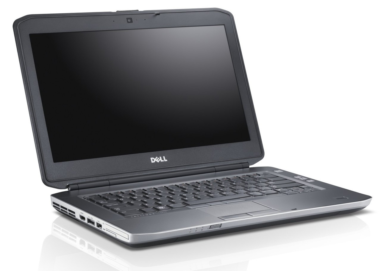 Dell Latitude E5430 Laptop Core i5 2.5GHz, 8GB Ram, 250SSD HDD, DVD-RW, Windows 10 Pro 64 Notebook