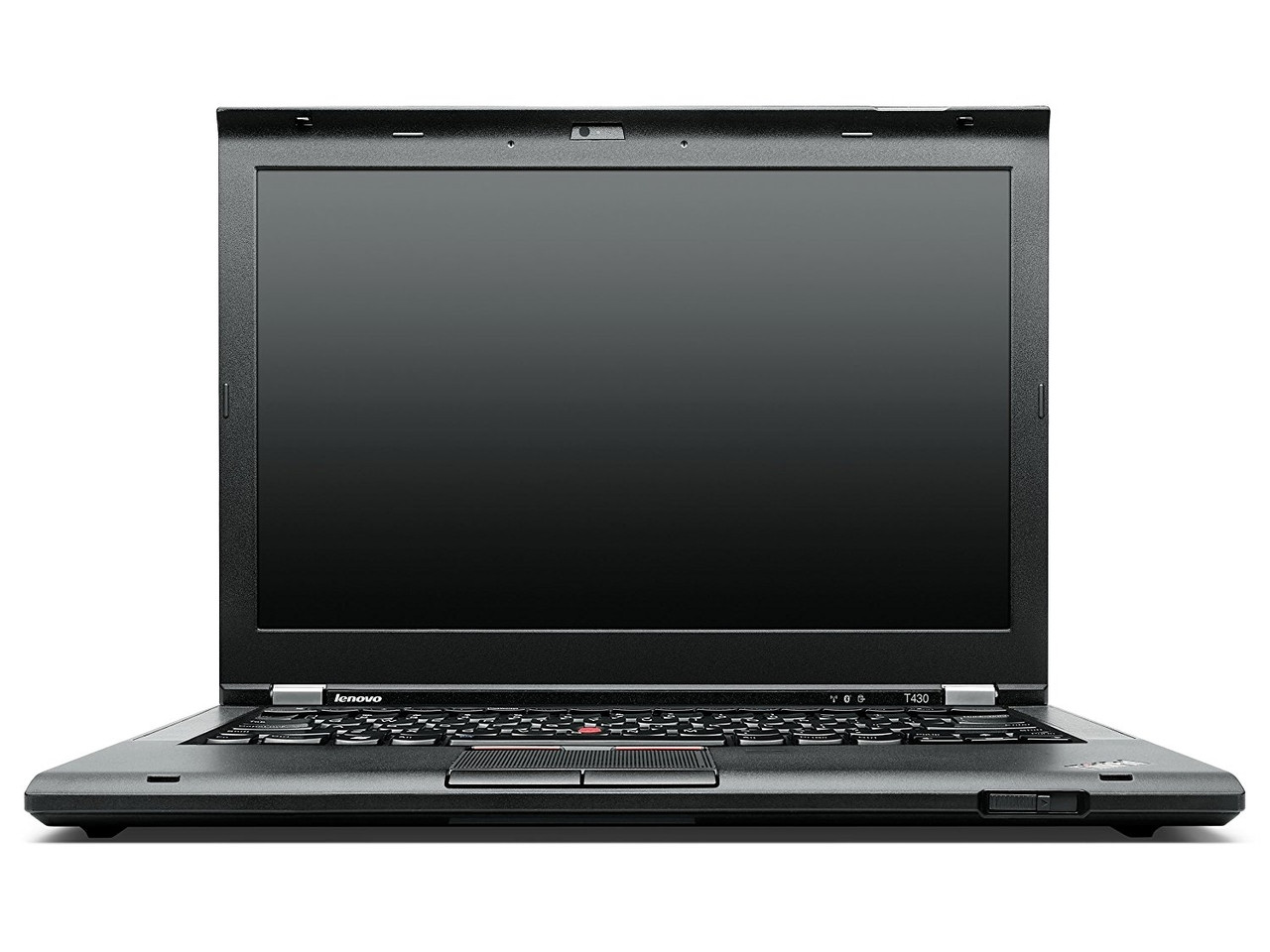 IBM Lenovo Thinkpad T430 Laptop Core i5 2.90GHz, 4GB Ram, 320GB HDD, DVD-RW, Windows 10 Pro 64 Notebook