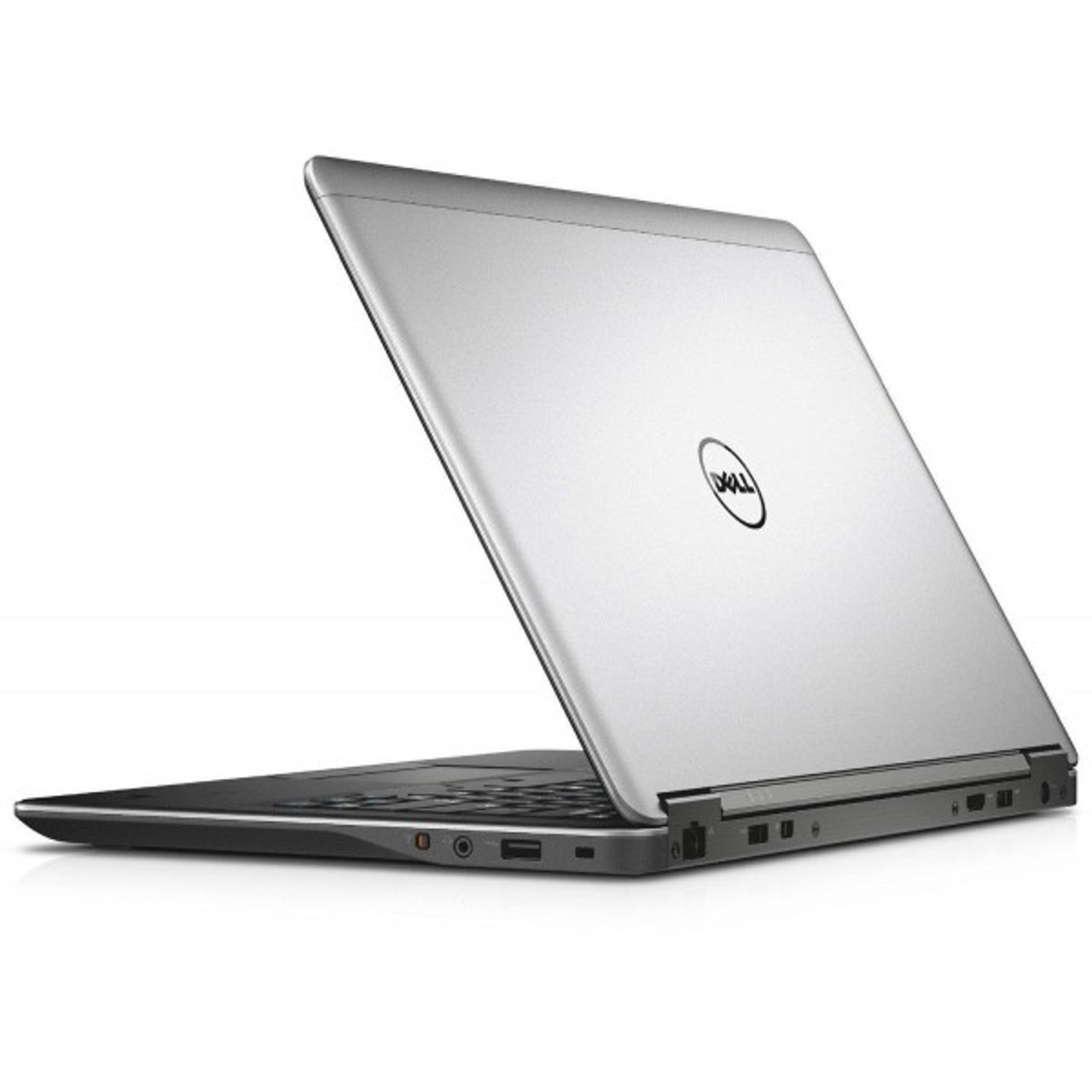 Dell Latitude E7440 Laptop Core i5 1.9GHz, 8GB Ram, 256GB SSD, Windows 10 Pro 64 Ultrabook Notebook