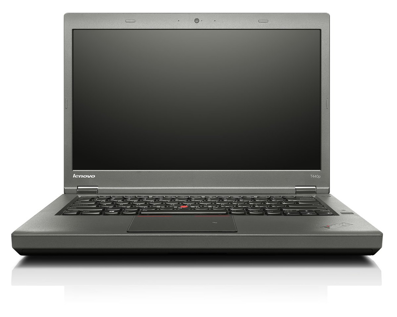 IBM Lenovo Thinkpad T440p Laptop Core i5 2.5GHz, 8GB