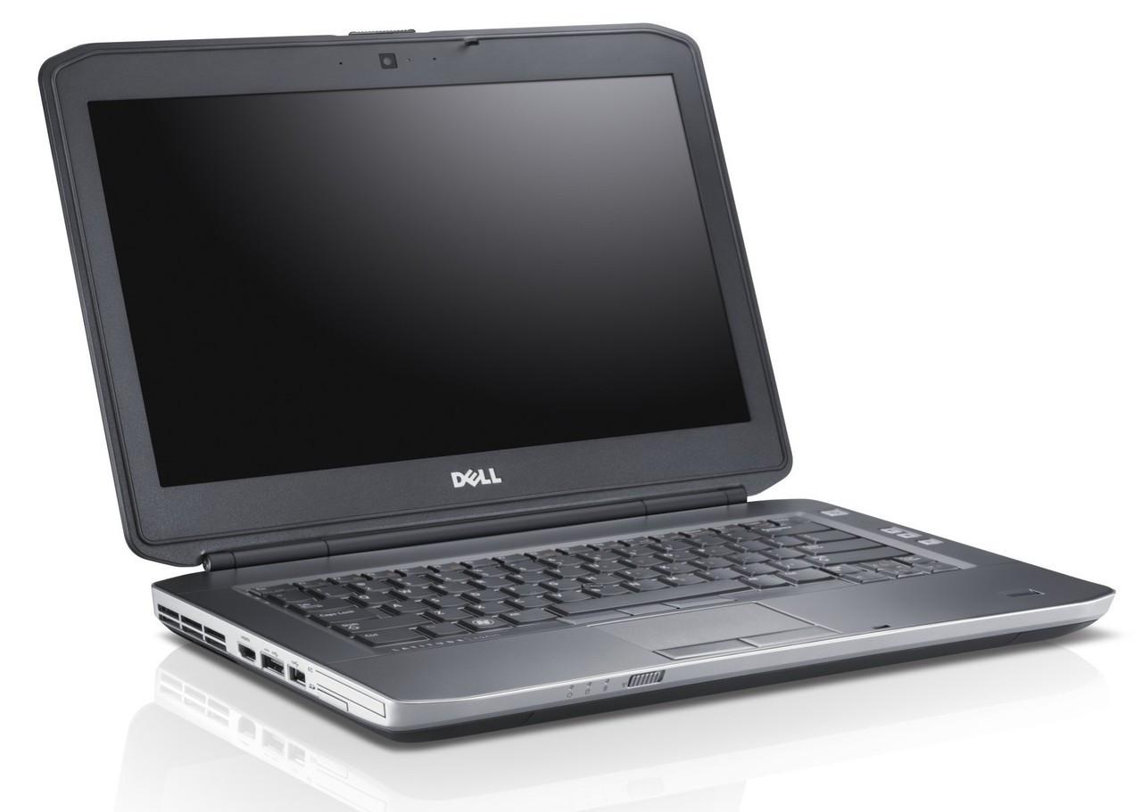 Dell Latitude E5430 Laptop Core i5 2.5GHz, 8GB Ram, 500GB HDD, DVD-RW, Windows 10 Pro 64 Notebook