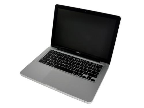Apple Macbook Pro 2010 8GB OS X Yosemite A1278 MC374LL/A