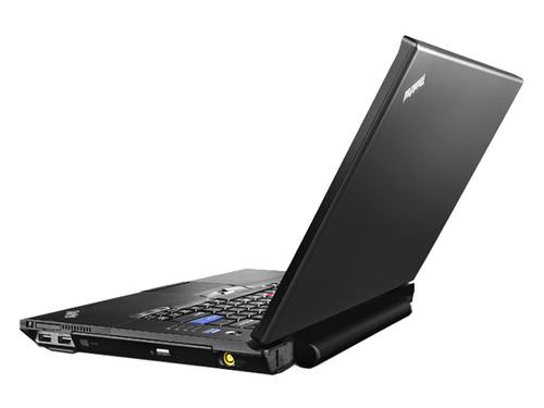 IBM Lenovo Thinkpad T410 Laptop Core i5 2.4GHz, 4GB Ram, 250GB HDD, DVD-RW, Windows 7 Pro 64 Notebook