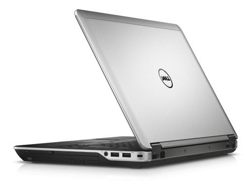 Dell Latitude E6440 Laptop Core i5 2.7GHz, 8GB Ram, 256GB SSD, DVD-RW, Windows 10 Pro 64 Notebook