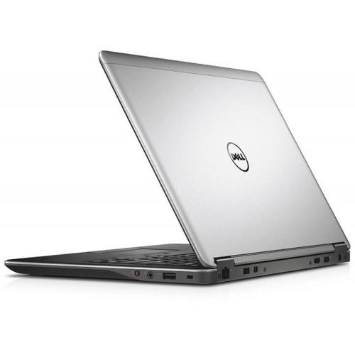 Dell Latitude E7440 Laptop Core i5 2.0GHz, 8GB Ram, 256GB SSD, Windows 10 Pro 64 Ultrabook Notebook