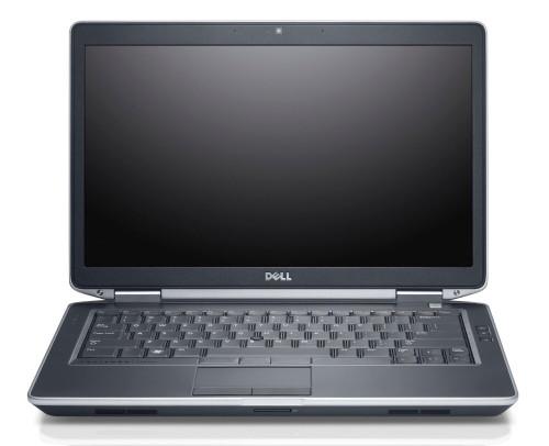 Dell Latitude E6430s Laptop Core i5 2.6GHz, 4GB Ram, 320GB HDD, DVD-RW, Windows 10 Pro 64 Notebook